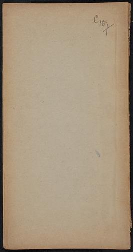 500.jpg?authroot=findit.library.yale.edu&parentfolder=digcoll:16350&ip=54.82.119