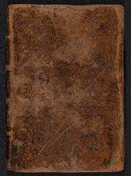 256.jpg?authroot=findit.library.yale.edu&parentfolder=digcoll:174062&ip=34.203.213
