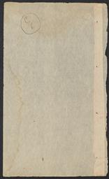 256.jpg?authroot=findit.library.yale.edu&parentfolder=digcoll:18367&ip=54.234.227