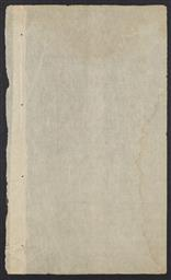 256.jpg?authroot=findit.library.yale.edu&parentfolder=digcoll:18367&ip=54.196.208
