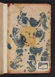 256.jpg?authroot=findit.library.yale.edu&parentfolder=digcoll:186961&ip=54.196.201