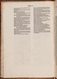 256.jpg?authroot=findit.library.yale.edu&parentfolder=digcoll:187915&ip=3.90.56