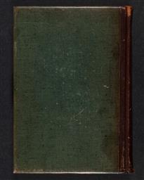 256.jpg?authroot=findit.library.yale.edu&parentfolder=digcoll:188728&ip=54.173.237