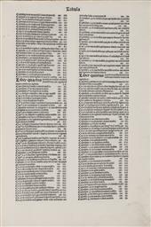 256.jpg?authroot=findit.library.yale.edu&parentfolder=digcoll:189669&ip=3.91.157