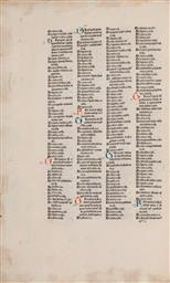 256.jpg?authroot=findit.library.yale.edu&parentfolder=digcoll:191899&ip=54.146.50
