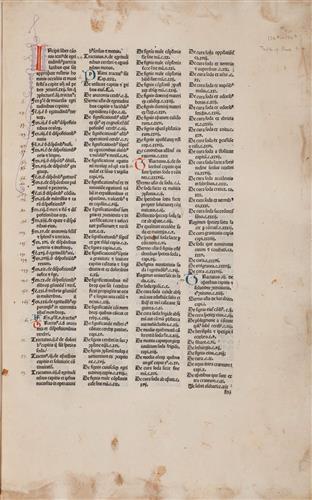 500.jpg?authroot=findit.library.yale.edu&parentfolder=digcoll:191899&ip=54.158.219