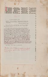 256.jpg?authroot=findit.library.yale.edu&parentfolder=digcoll:191899&ip=54.234.65