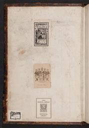 256.jpg?authroot=findit.library.yale.edu&parentfolder=digcoll:191899&ip=3.81.73