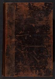 256.jpg?authroot=findit.library.yale.edu&parentfolder=digcoll:191899&ip=54.158.219