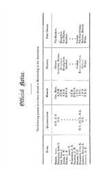 256.jpg?authroot=findit.library.yale.edu&parentfolder=digcoll:228124&ip=3.81.73