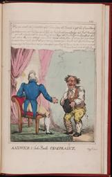 256.jpg?authroot=findit.library.yale.edu&parentfolder=digcoll:2803052&ip=54.173.237