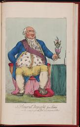 256.jpg?authroot=findit.library.yale.edu&parentfolder=digcoll:2803053&ip=54.173.237