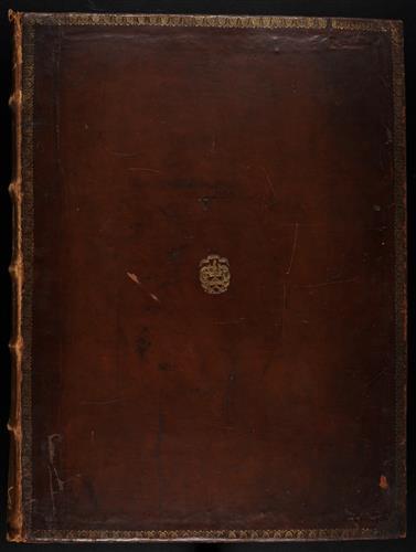 500.jpg?authroot=findit.library.yale.edu&parentfolder=digcoll:2804005&ip=54.196.145