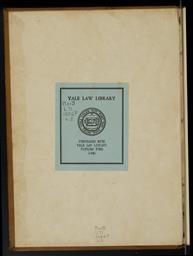 256.jpg?authroot=findit.library.yale.edu&parentfolder=digcoll:2947192&ip=54.145.101