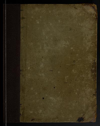 500.jpg?authroot=findit.library.yale.edu&parentfolder=digcoll:3090549&ip=54.227.76