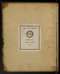 256.jpg?authroot=findit.library.yale.edu&parentfolder=digcoll:3092073&ip=54.146.98