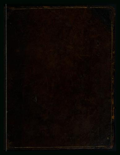 500.jpg?authroot=findit.library.yale.edu&parentfolder=digcoll:3219770&ip=54.156.39