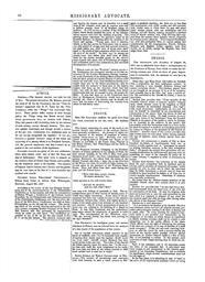 256.jpg?authroot=findit.library.yale.edu&parentfolder=digcoll:322287&ip=52.204.98