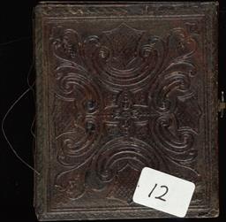256.jpg?authroot=findit.library.yale.edu&parentfolder=digcoll:3321083&ip=54.242.25