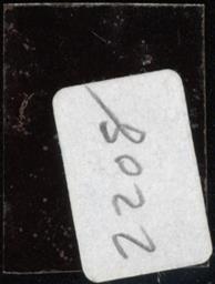 256.jpg?authroot=findit.library.yale.edu&parentfolder=digcoll:3321297&ip=18.206.15