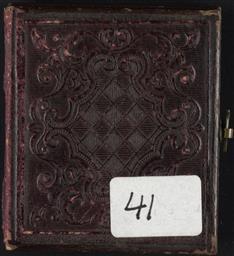 256.jpg?authroot=findit.library.yale.edu&parentfolder=digcoll:3321198&ip=54.145.45