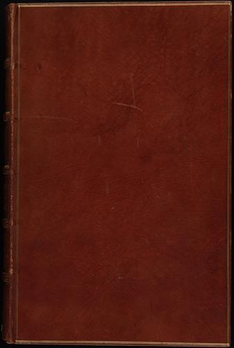 500.jpg?authroot=findit.library.yale.edu&parentfolder=digcoll:3321827&ip=54.146.98