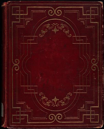 500.jpg?authroot=findit.library.yale.edu&parentfolder=digcoll:3328115&ip=34.228.194