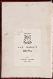 256.jpg?authroot=findit.library.yale.edu&parentfolder=digcoll:3330758&ip=34.204.43