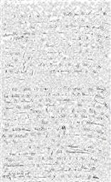 256.jpg?authroot=findit.library.yale.edu&parentfolder=digcoll:3339844&ip=35.175.200