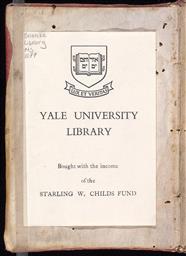 256.jpg?authroot=findit.library.yale.edu&parentfolder=digcoll:3383341&ip=34.207.78