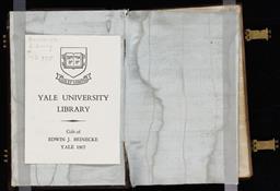 256.jpg?authroot=findit.library.yale.edu&parentfolder=digcoll:3385019&ip=34.207.78