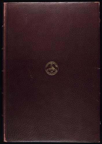 500.jpg?authroot=findit.library.yale.edu&parentfolder=digcoll:3472033&ip=3.227.240
