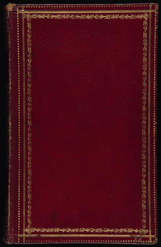 500.jpg?authroot=findit.library.yale.edu&parentfolder=digcoll:3536142&ip=35.175.248
