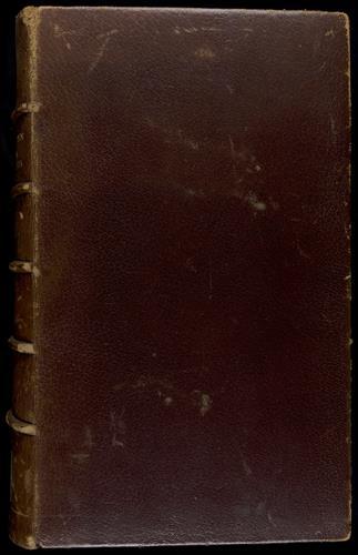 500.jpg?authroot=findit.library.yale.edu&parentfolder=digcoll:3615721&ip=54.173.237