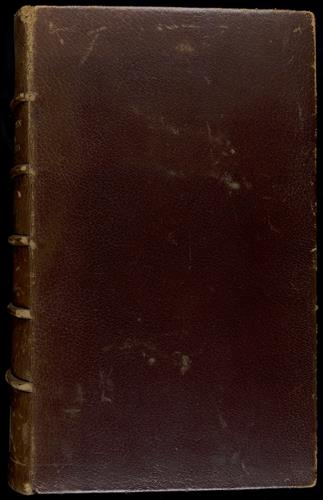 500.jpg?authroot=findit.library.yale.edu&parentfolder=digcoll:3615721&ip=3.88.161
