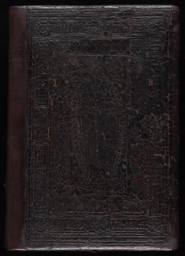 500.jpg?authroot=findit.library.yale.edu&parentfolder=digcoll:3674279&ip=54.81.69