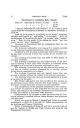 256.jpg?authroot=findit.library.yale.edu&parentfolder=digcoll:370205&ip=54.82.10
