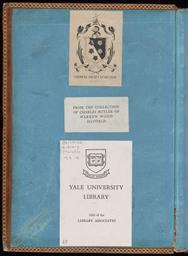 256.jpg?authroot=findit.library.yale.edu&parentfolder=digcoll:3759466&ip=54.162.151