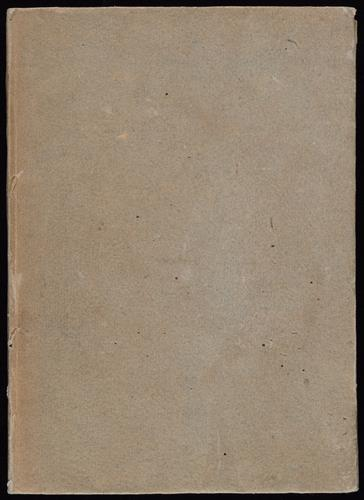 500.jpg?authroot=findit.library.yale.edu&parentfolder=digcoll:3779088&ip=3.88.156