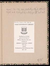 256.jpg?authroot=findit.library.yale.edu&parentfolder=digcoll:3789825&ip=54.243.26