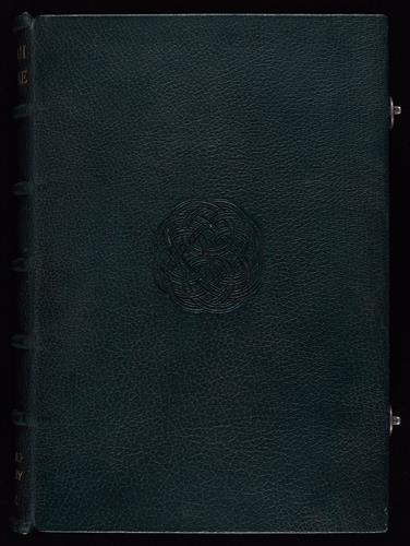 500.jpg?authroot=findit.library.yale.edu&parentfolder=digcoll:3837819&ip=54.172.234