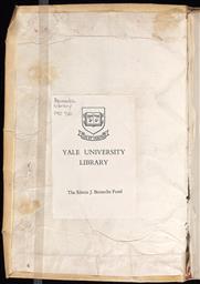 256.jpg?authroot=findit.library.yale.edu&parentfolder=digcoll:3911484&ip=54.91.71
