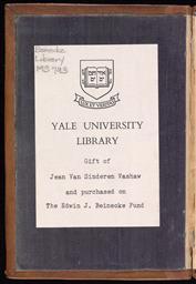 256.jpg?authroot=findit.library.yale.edu&parentfolder=digcoll:3919479&ip=18.234.51