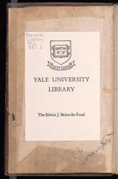 256.jpg?authroot=findit.library.yale.edu&parentfolder=digcoll:3930292&ip=3.90.108
