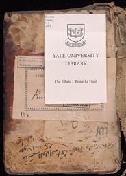 256.jpg?authroot=findit.library.yale.edu&parentfolder=digcoll:3958052&ip=54.145.45
