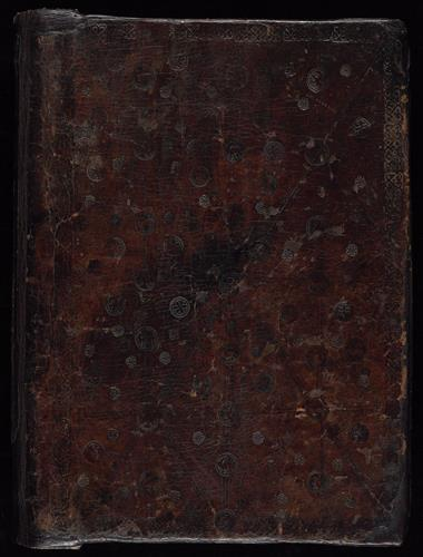 500.jpg?authroot=findit.library.yale.edu&parentfolder=digcoll:3962854&ip=52.204.98
