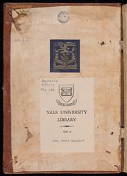 256.jpg?authroot=findit.library.yale.edu&parentfolder=digcoll:3965510&ip=18.206.15