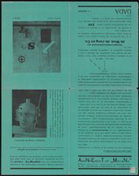 256.jpg?authroot=findit.library.yale.edu&parentfolder=digcoll:3968916&ip=54.173.237