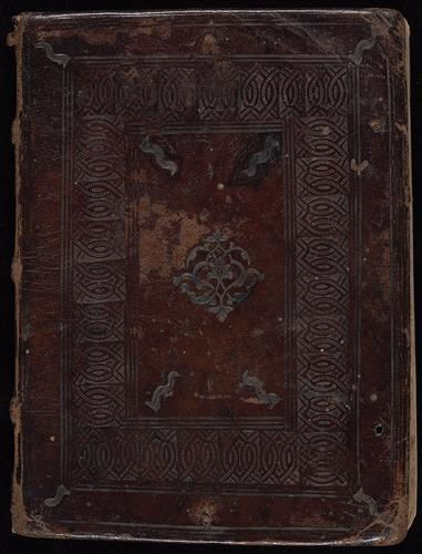 500.jpg?authroot=findit.library.yale.edu&parentfolder=digcoll:3993552&ip=34.228.185
