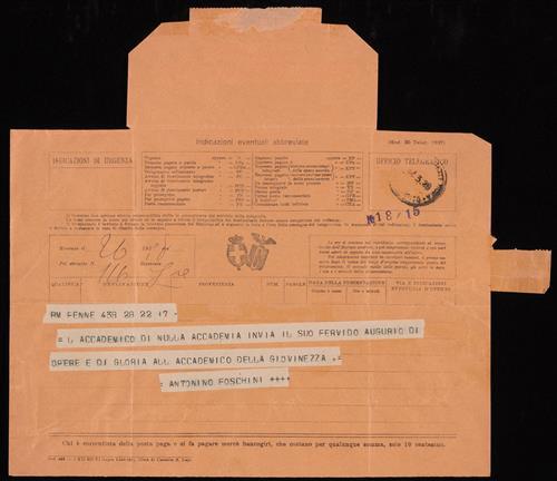 500.jpg?authroot=findit.library.yale.edu&parentfolder=digcoll:4018454&ip=52.200.130